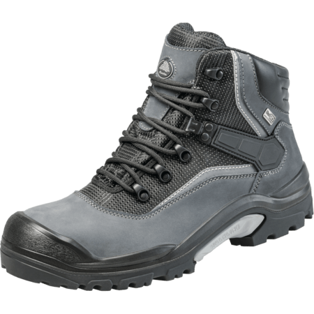 Safety Shoes Amp Work Boots From Bata Industrials