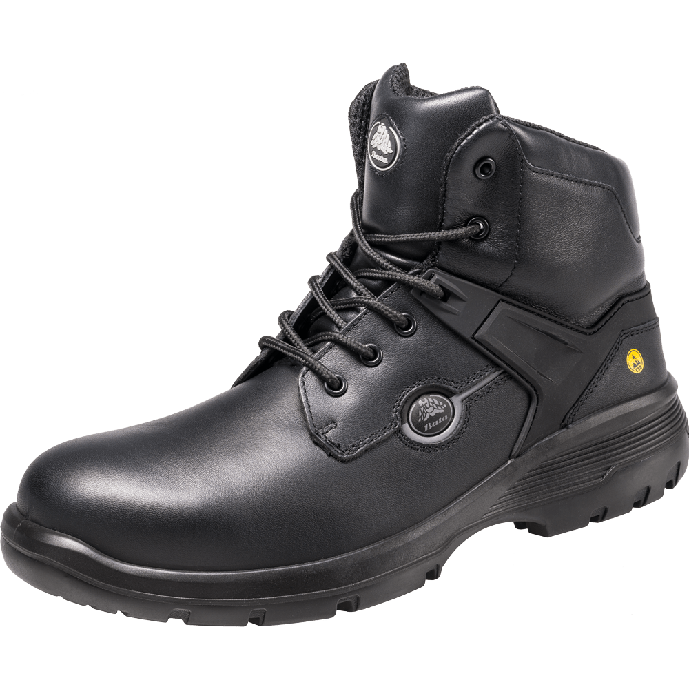 Motorcycle Boots Sale Uk